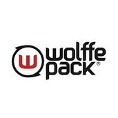 WollfePack.jpg