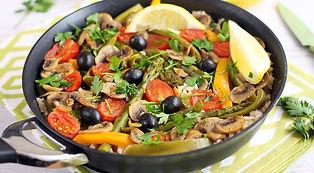 Mixed-veg-paella.jpg
