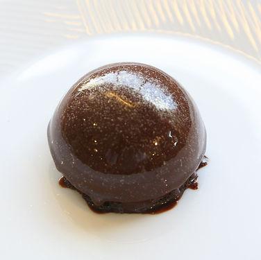 Katie Davies Dessert.jpg