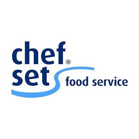 Chefset logo.png