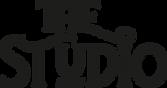 TheStudio_Logo.png