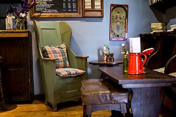 The Olive Branch Bar.jpg