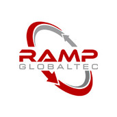 RampGlobal.jpg