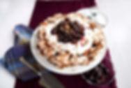 Chocolate-Pavolova-Recipe-1270.jpg