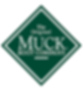 MuckBoot.png