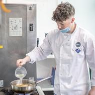 ASC 2020 Alfie Cooking.jpg