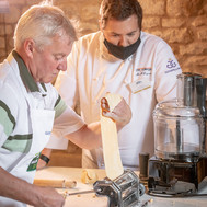 KHC 2020 Gary Cooking.jpg