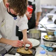 ASC 2020 Winner Harvey Cooking.jpg