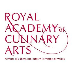 RACA Logo.png