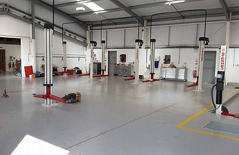 Greetham Garage Workshop.jpg