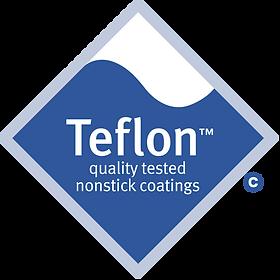 Teflon_DSA_logo no strapline_edited.png
