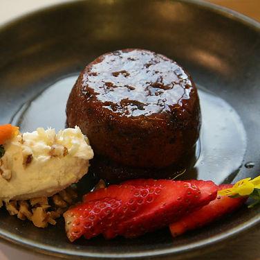 Sue Stoneman Dessert.jpg