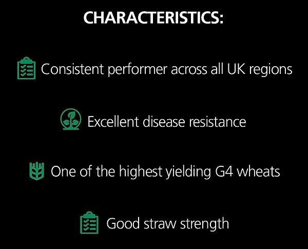 Characteristics.png
