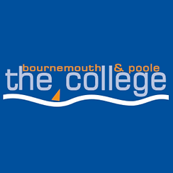 Bournemouth & Poole College.png