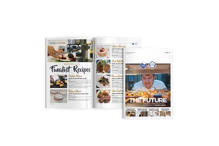 Magazine Mockup ICG.jpg