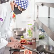 ASC 2020 Ricardo Cooking.jpg