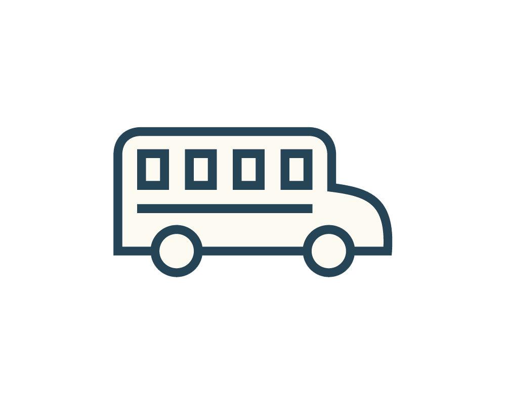 MOT - Private Minibuses