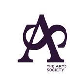 ArtsSociety.jpg