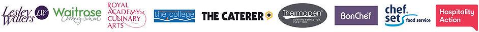 Sponsor_Partner_footer-strip_2020.jpg