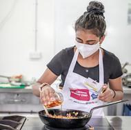 ASC 2020 Diya Cooking.jpg