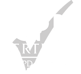 CPD-CERTIFIED-White.png