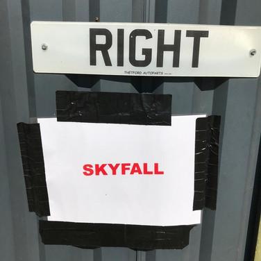 RGT Skyfall 2.jpeg