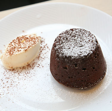 Harriett Chappell Dessert.jpg