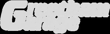 GreethamGarage_Logo.png