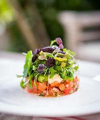Side---Tomato-Salad_346_0_0_39_346_456.jpg