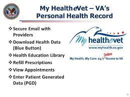 my healthy vet .com