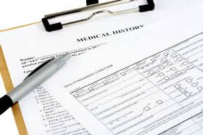 Veterans Medical Records