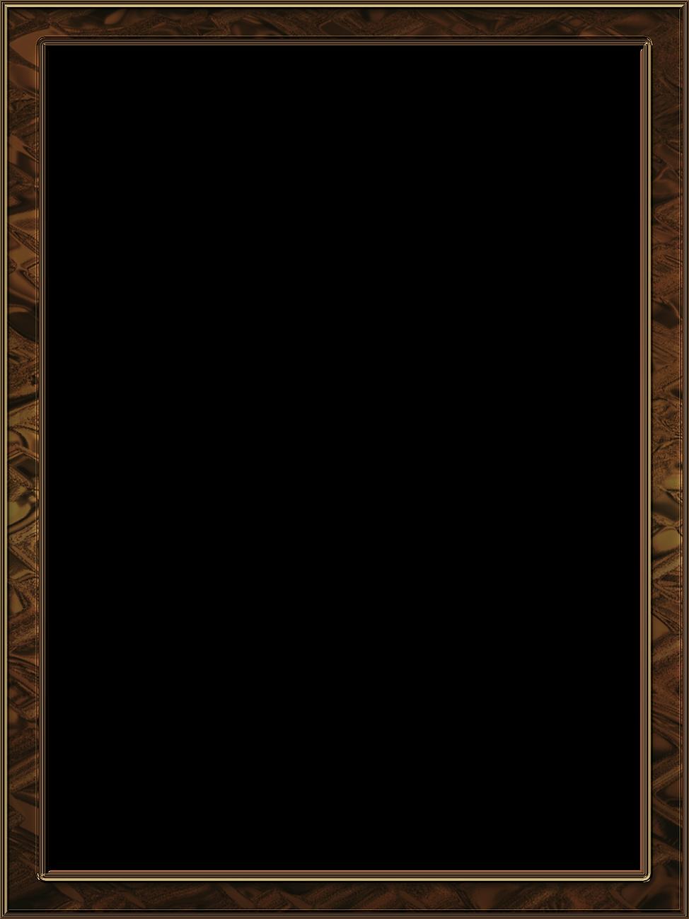 frame-2486548_1920.png