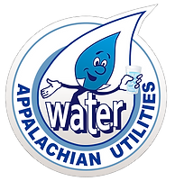 Appalachian Utilities, Inc.