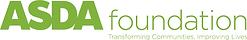 Asda Foundation.png