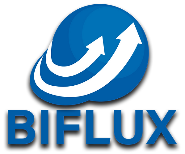 Logo Biflux.png