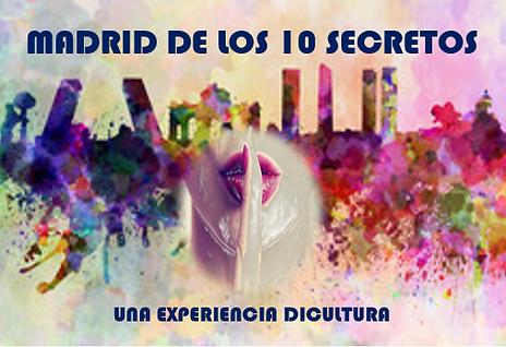 LOGOMADRID SECRETO.png