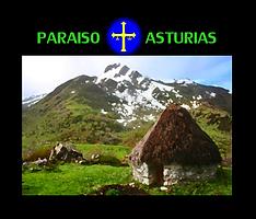 paraiso asturias logo.png