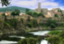pueblo-buitrago-01.jpg