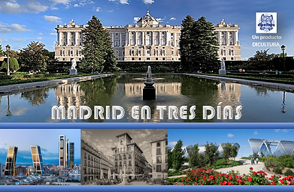 LOGO_MADRID_EN_TRES_DÍAS.png