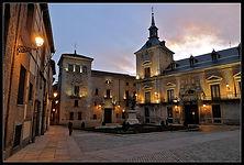 plaza-de-la-villa.jpg