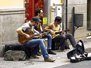 1465210049_764559_1465210127_noticia_nor