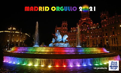 MADRID ORGULLO 2021.png