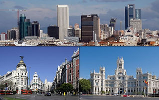 MADRID-MOTO.jpg