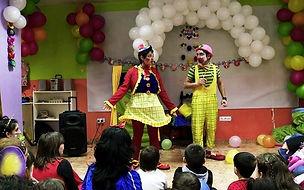 Payasos-para-fiestas-infantiles-en-Valen