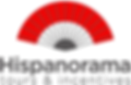 logo_hispanorama_tours_and_incentives3.p