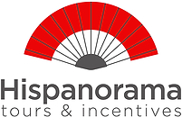 logo_hispanorama_tours_and_incentives3.p