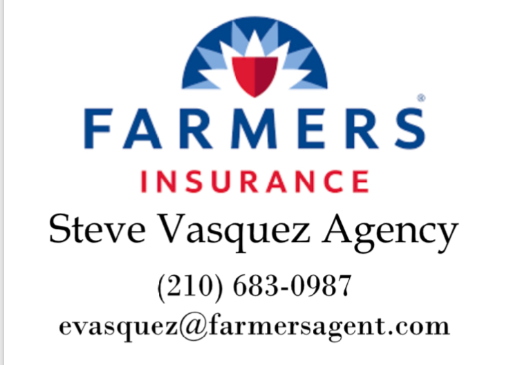 Framers Insurance - Vasquez