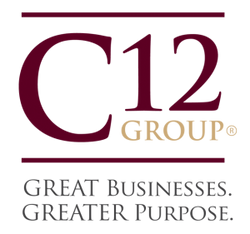 C12-Group--300x281
