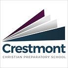 Crestmont Christian Preparatory School.j