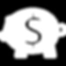 moneydeposit-1410153963kg4n8.png